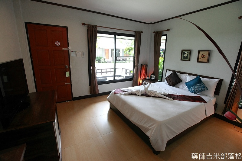 Sylvana_Pai_Resort_002