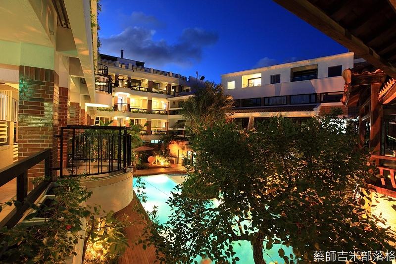 smokeyjoes_hotel_229