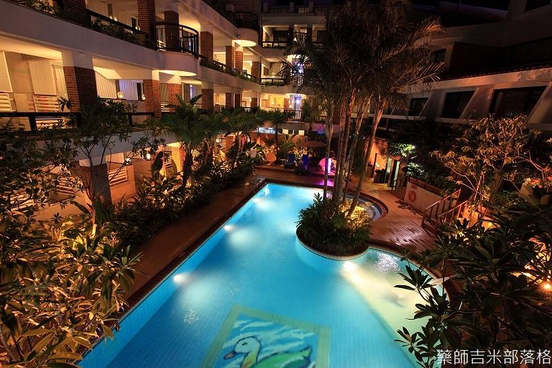 smokeyjoes_hotel_016