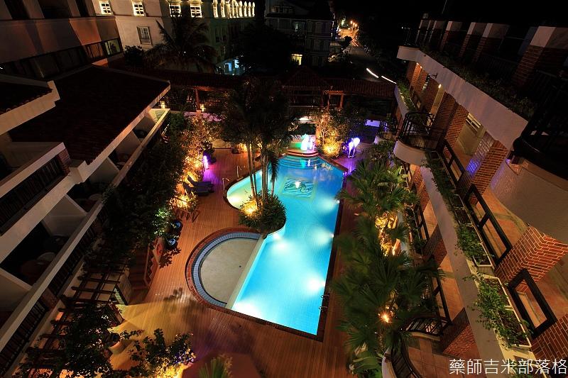 smokeyjoes_hotel_022