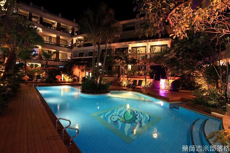 smokeyjoes_hotel_028