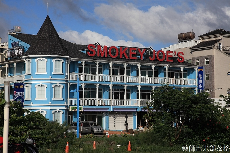 smokeyjoes_hotel_201