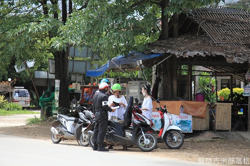 thailand_pai_2013_01_034