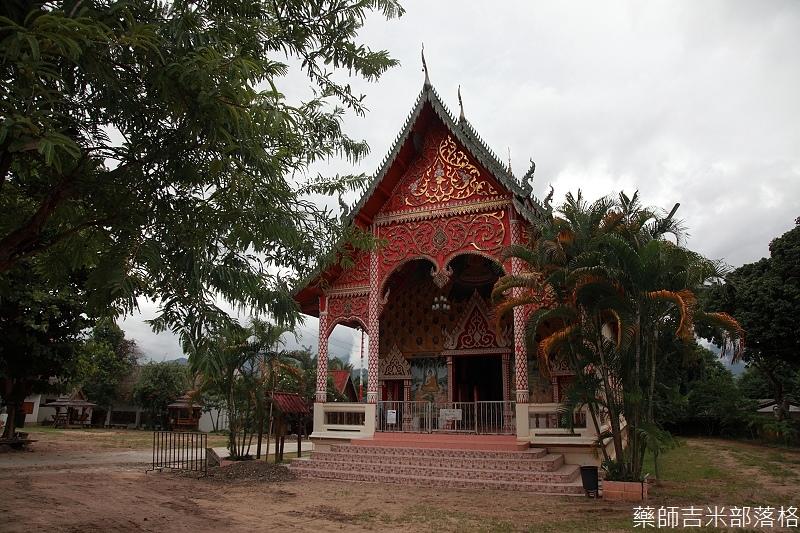 thailand_pai_2013_02_442