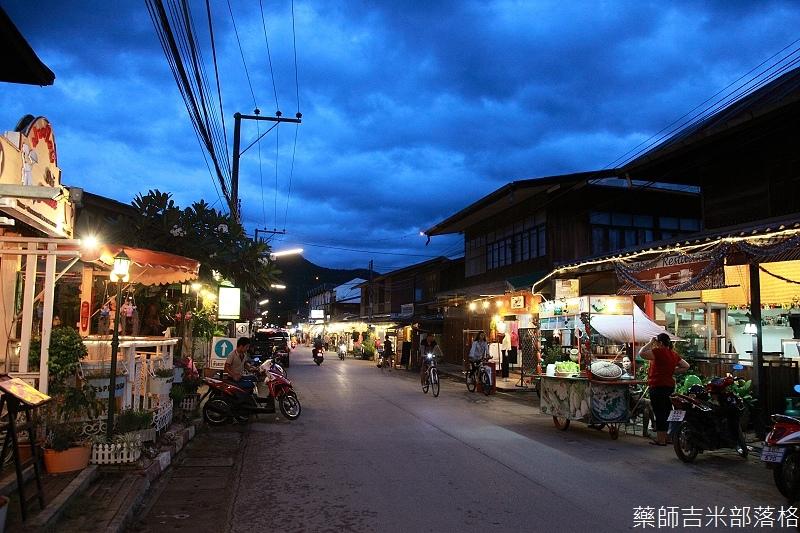 thailand_pai_2013_02_658