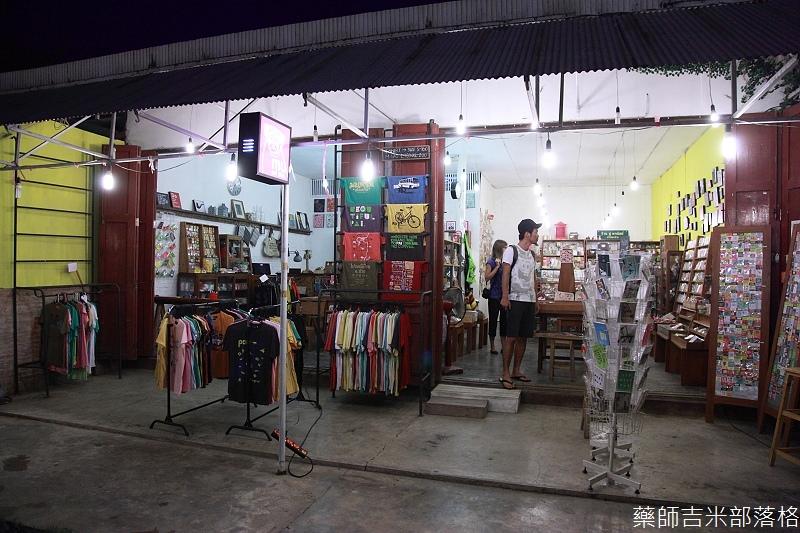 thailand_pai_2013_02_678