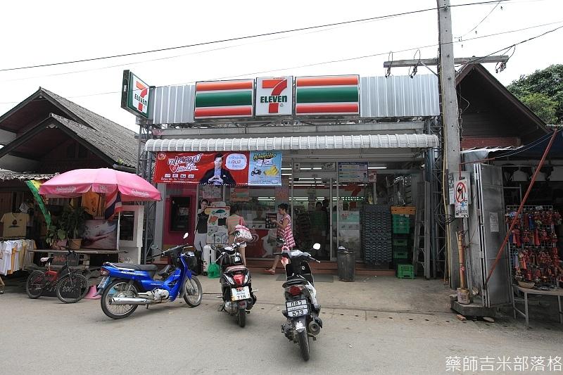 thailand_pai_2013_01_003