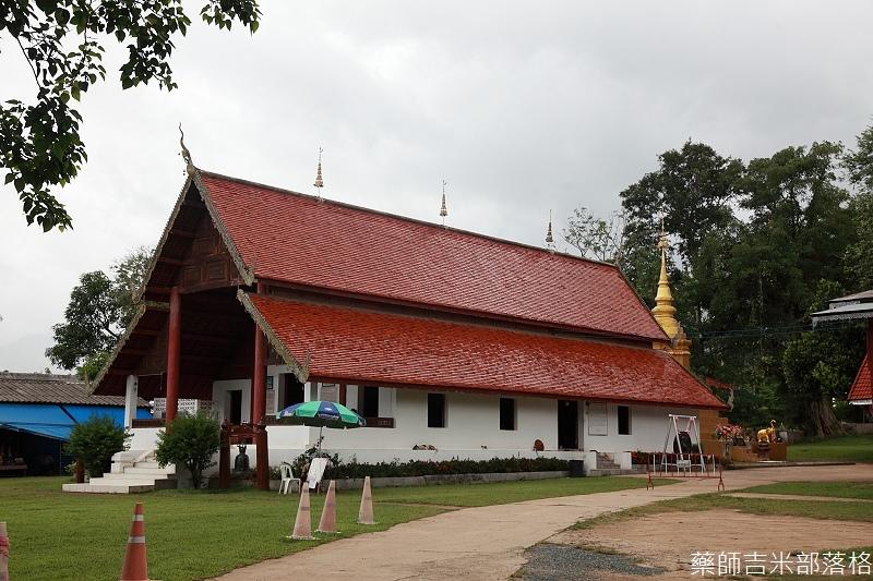 thailand_pai_2013_02_159