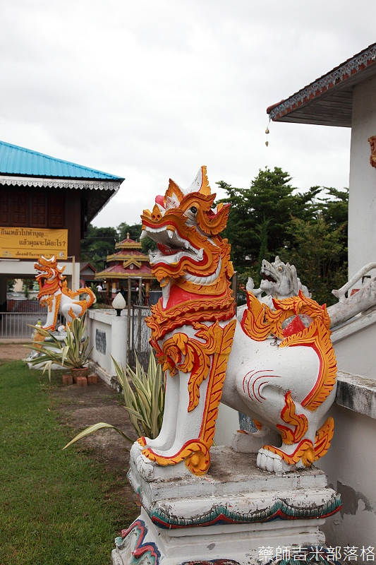 thailand_pai_2013_03_004