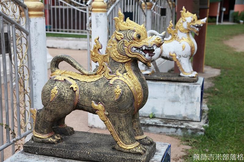 thailand_pai_2013_03_007