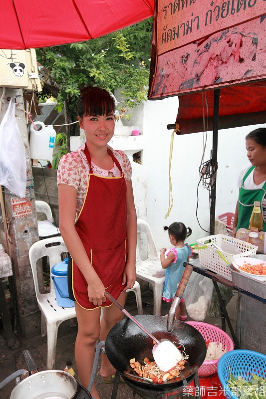 thailand_pai_2013_01_010