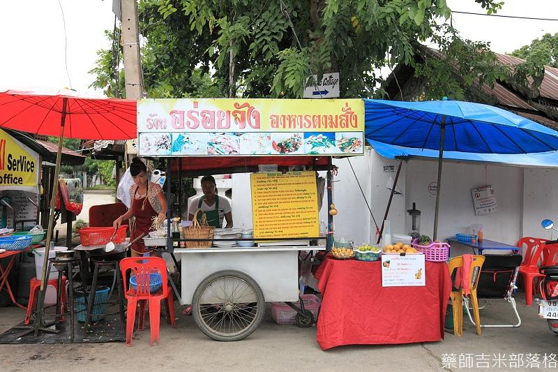 thailand_pai_2013_01_006