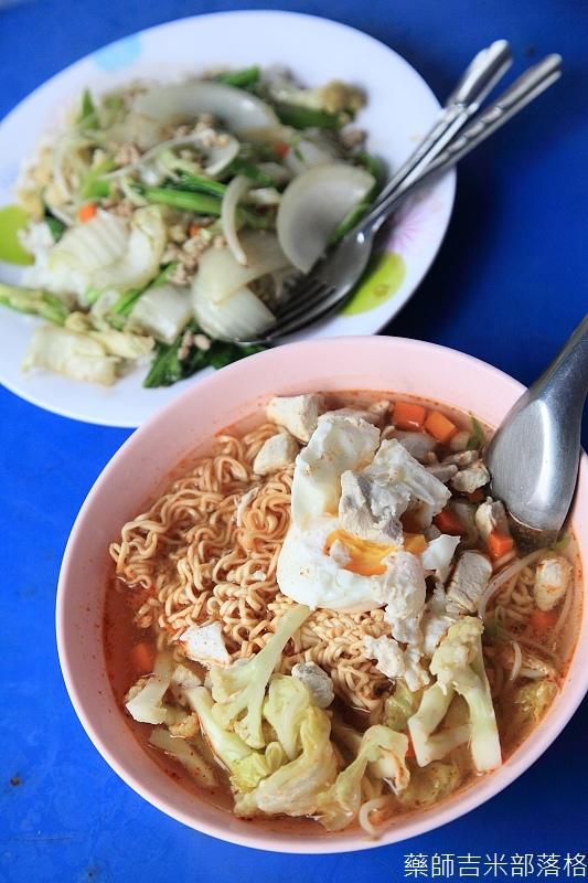 thailand_pai_2013_01_011