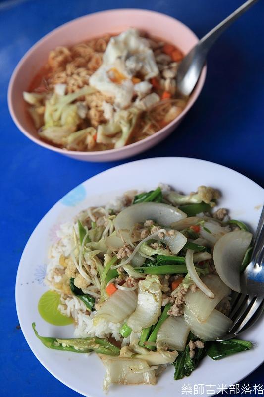 thailand_pai_2013_01_013