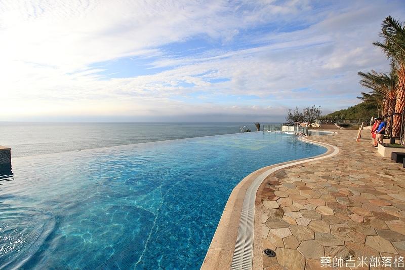 H_Resort_Pool_199