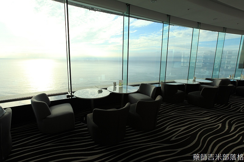 H_Resort_UFO_Lounge_035