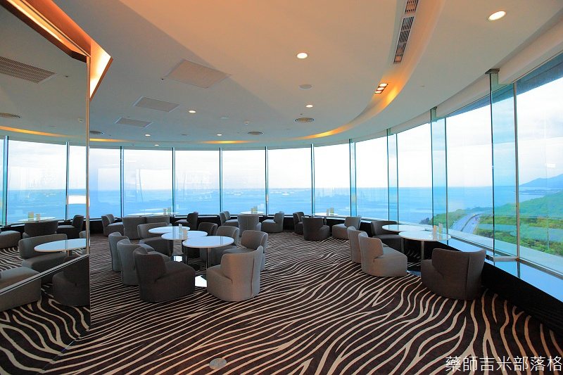 H_Resort_UFO_Lounge_025