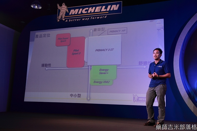 MICHELIN_PRIMACY_3ST_024