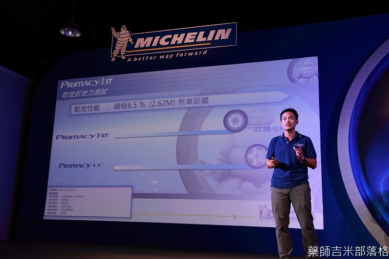 MICHELIN_PRIMACY_3ST_033