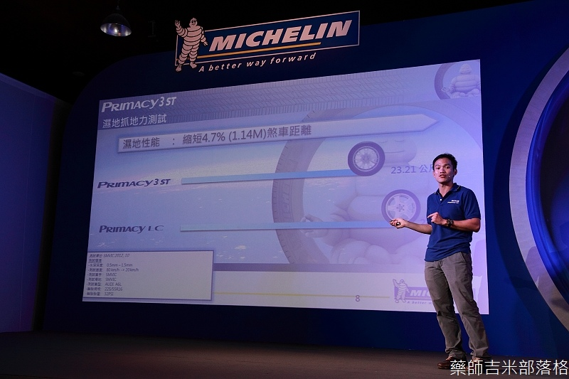 MICHELIN_PRIMACY_3ST_034