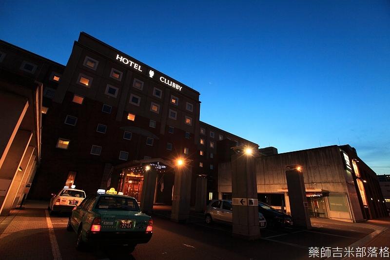 Hotel_Clubby_Sapporo_068