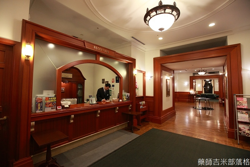 Hotel_Clubby_Sapporo_097
