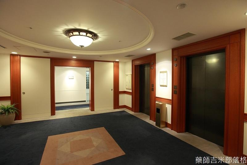 Hotel_Clubby_Sapporo_074