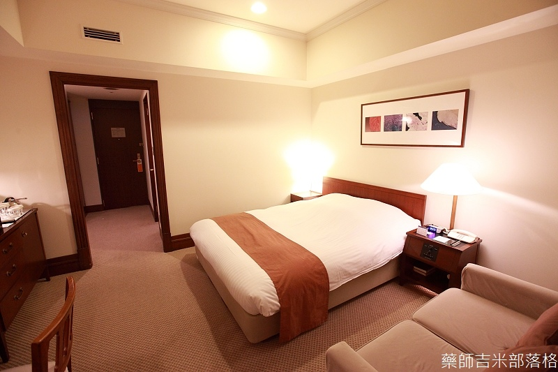 Hotel_Clubby_Sapporo_071