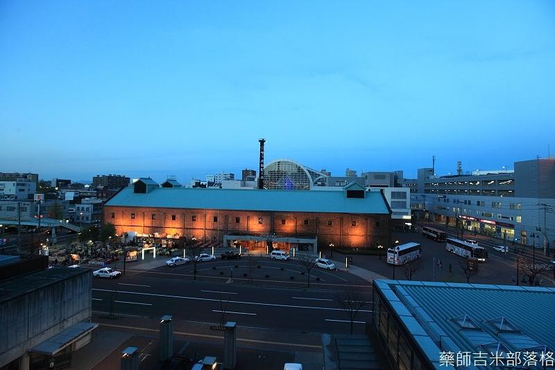 Hotel_Clubby_Sapporo_060