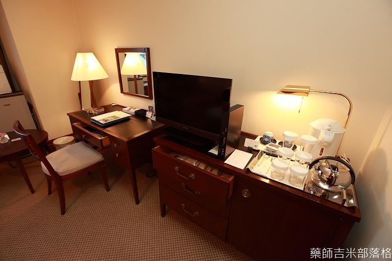 Hotel_Clubby_Sapporo_010