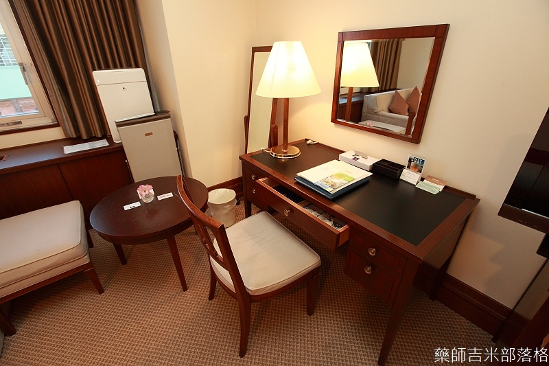 Hotel_Clubby_Sapporo_011