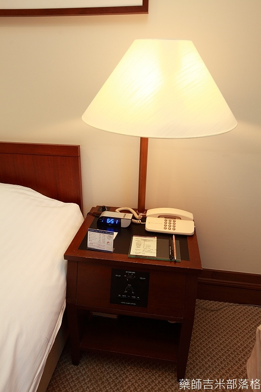 Hotel_Clubby_Sapporo_023