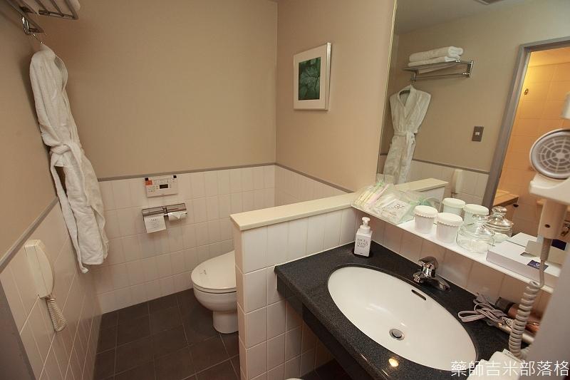 Hotel_Clubby_Sapporo_028