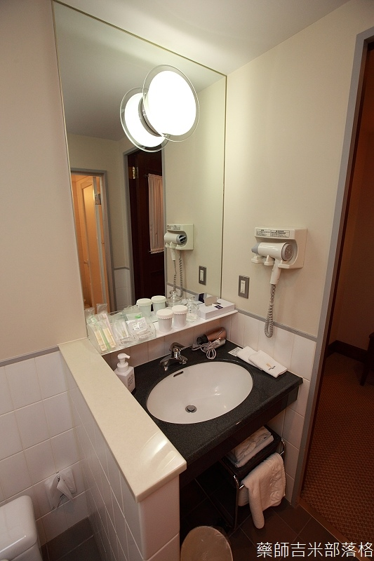 Hotel_Clubby_Sapporo_030