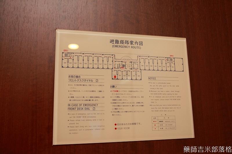 Hotel_Clubby_Sapporo_058