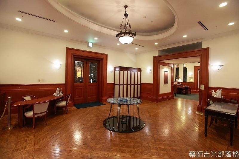 Hotel_Clubby_Sapporo_080
