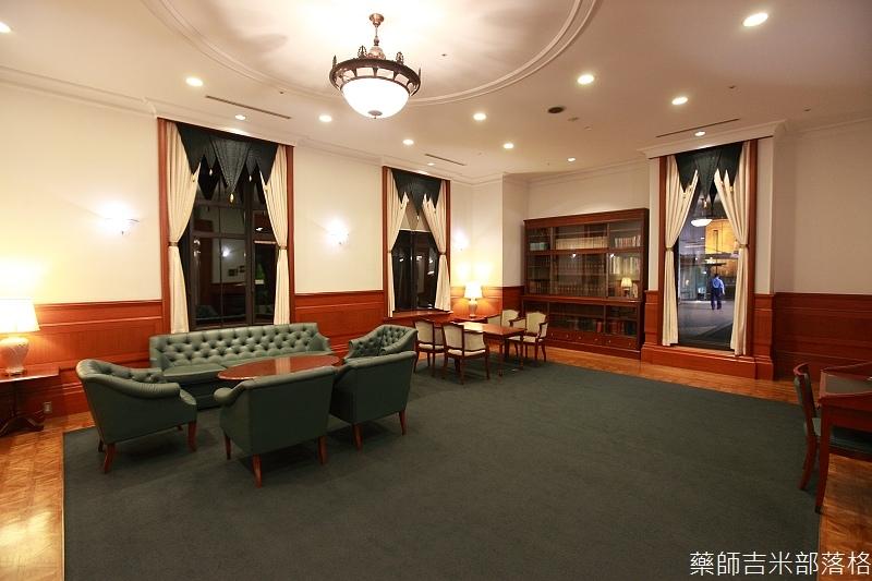 Hotel_Clubby_Sapporo_089