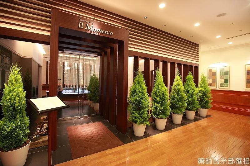 Hotel_Clubby_Sapporo_090