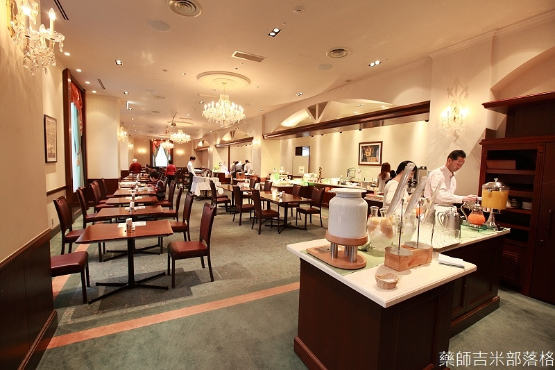 Hotel_Clubby_Sapporo_101