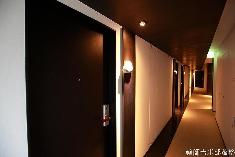 Natulux_Hotel_060