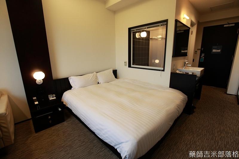 Natulux_Hotel_010