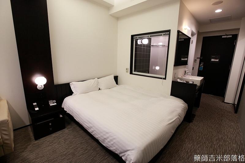Natulux_Hotel_049