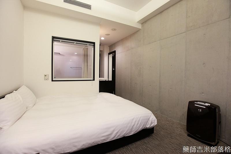 Natulux_Hotel_050