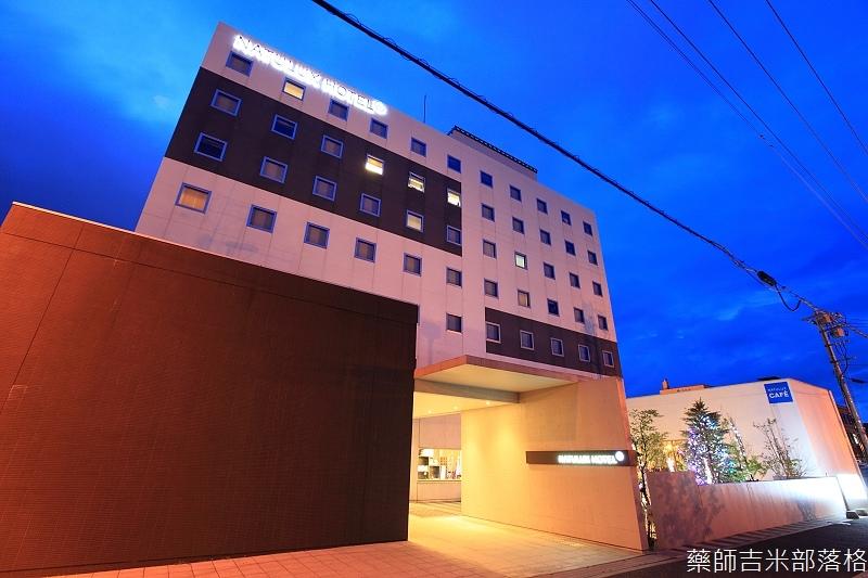 Natulux_Hotel_101