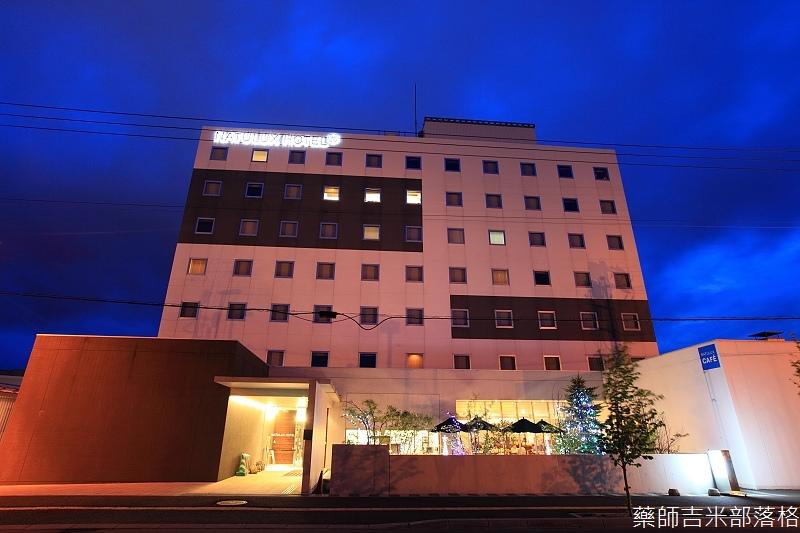 Natulux_Hotel_105