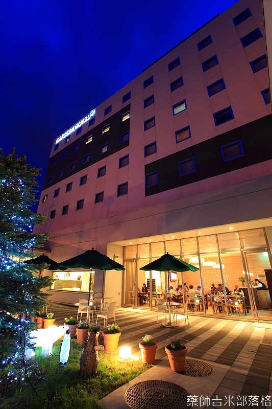 Natulux_Hotel_103