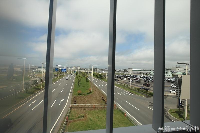 Hokkaido_07_101