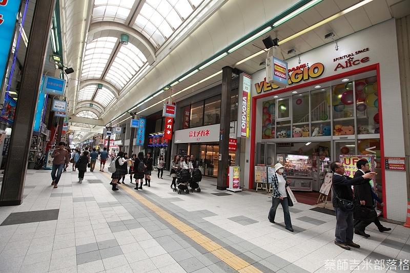 Hokkaido_05_141