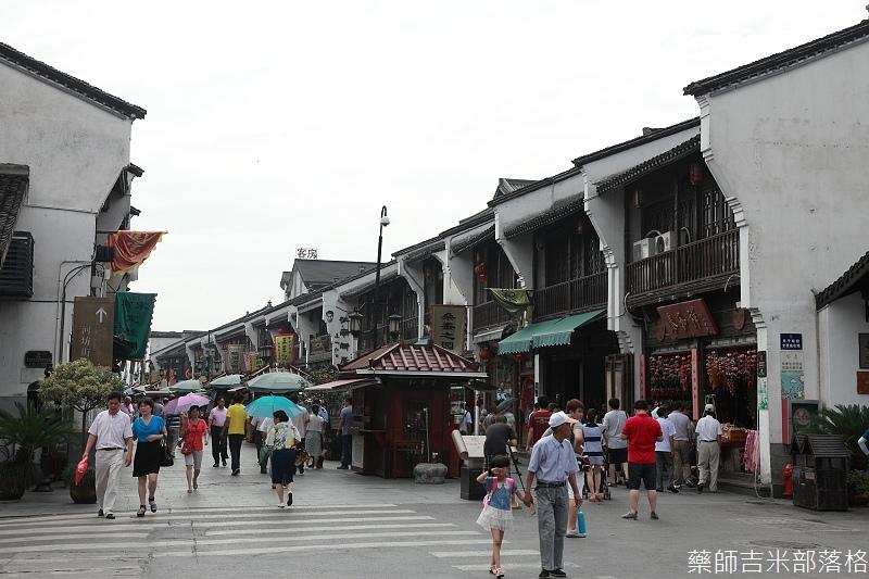 hangzhou_02_007