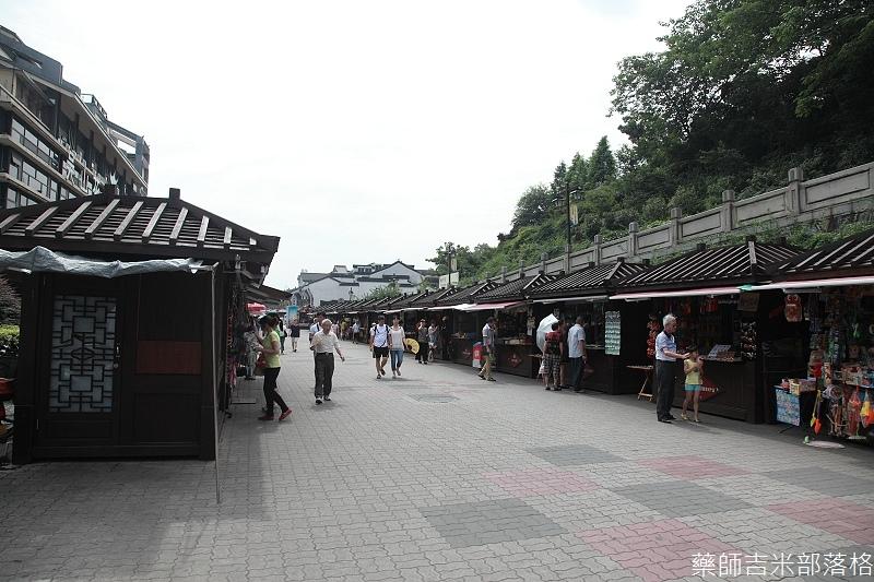 hangzhou_02_002